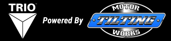 Tilting Motor Works Logo